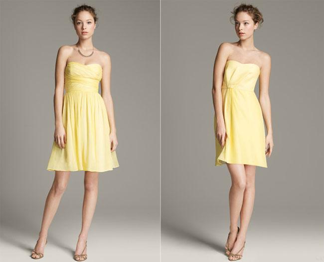 J crew bridesmaid dresses plus size eligent prom dresses for J crew short wedding dresses