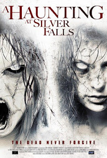 A Haunting At Silver Falls (2013) DVDRip XviD Full Movie WAtch online Free Download