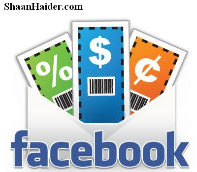How To Use Social Media To Get More Website Traffic - Social Media Coupons