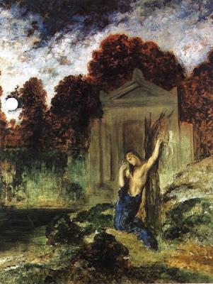Gustave+Moreau+-+Orfeo+sulla+tomba+di+Eu