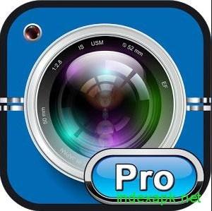 http://www.softwaresvilla.com/2015/10/magixpix-pro-camera-hd-v36-premium.html