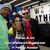 Vegas visit to Nike Premium Store