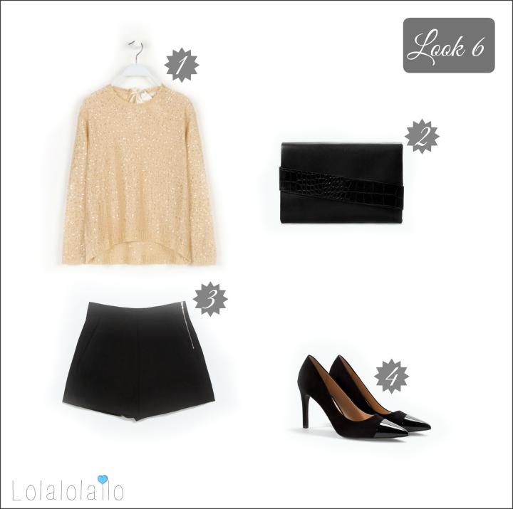look_outfit_navidad_nochebuena_ideas_para_vestir_lolalolailo_06