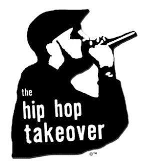 WBAI Hip Hop Takeover 2011 ft. Kangol Kid, Kool Kim, Nikki D, Crazy Legs and others