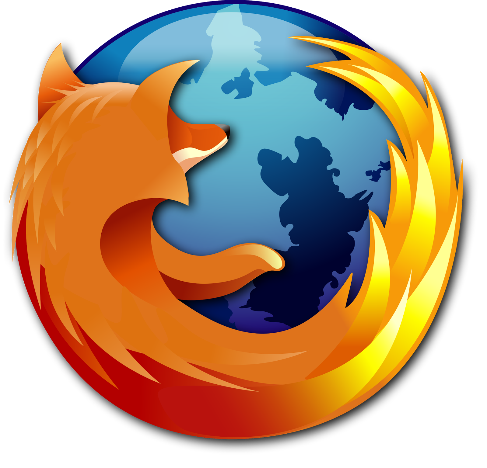 mozilla firefox awesome screenshot