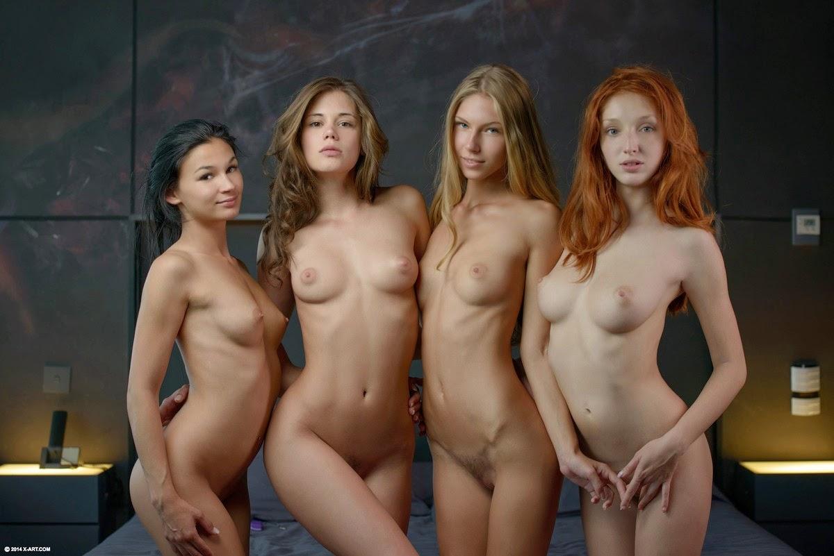 kasting-golih-aktris