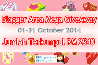 http://ramaramapendek.blogspot.com/2014/09/blogger-area-mega-give-away.html