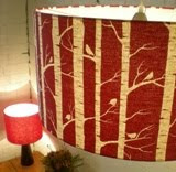Custom Made Lampshades