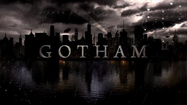 http://4.bp.blogspot.com/-9Evq156dNY4/VHR0qvDOxSI/AAAAAAAAAFA/_M4KIzsHUVg/s1600/Gotham-Titulo.png