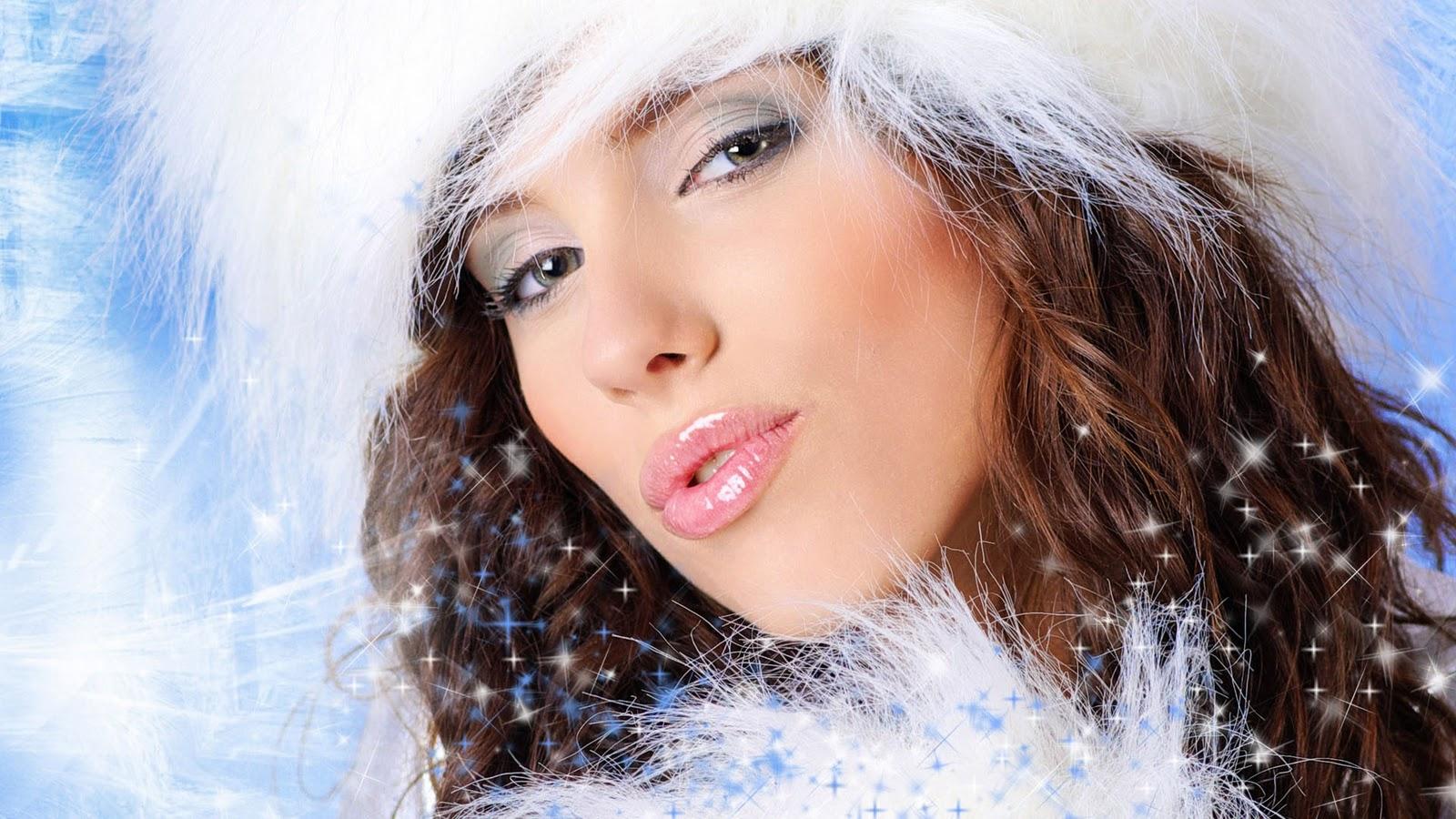 gratis neukdate mooie foto s van vrouwen