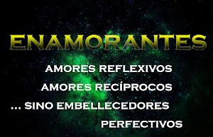 ENAMORANTES