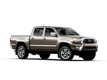 2014 toyota tacoma double cab autos post. Black Bedroom Furniture Sets. Home Design Ideas