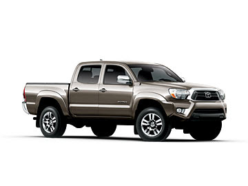 2014 Toyota Tacoma Release Date, Specs, Price, Pictures | Car Release
