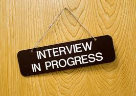 interview position cashier