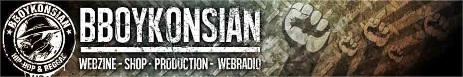 www.bboykonsian.com