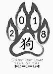 新年快乐!xīn nián kuài lè ! Feliç any nou!