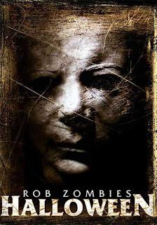 Halloween (2007) Online