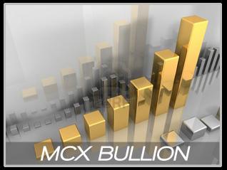 http://www.researchvia.com/bullions-pack/