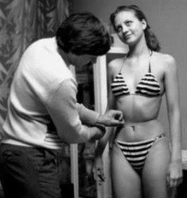 concurso-belleza-sovietico-medidas