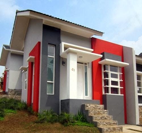 rumah-minimalis-tipe-36-12