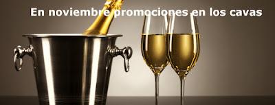 https://espanaencasa.com/es/307-cavas