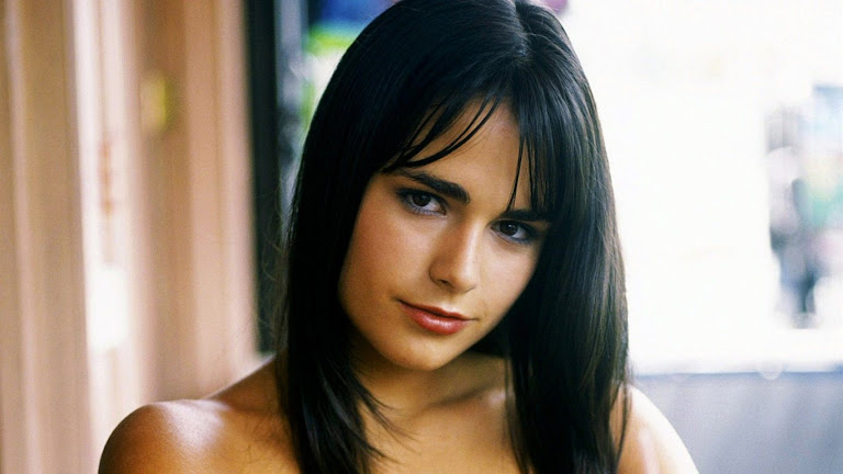 Jordana Brewster Widescreen HD Wallpaper 5