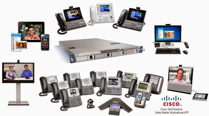 telephone pbx system architecture pdf