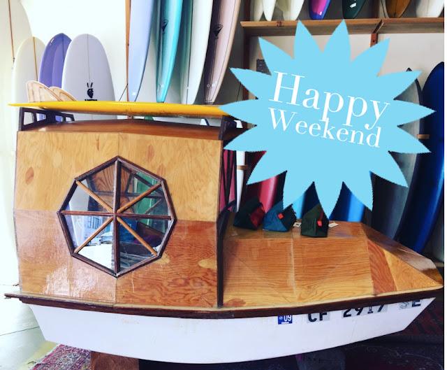 jay nelson art, mollusk surf shop, weekend, summer, end of summer, made in san francisco, surf art,