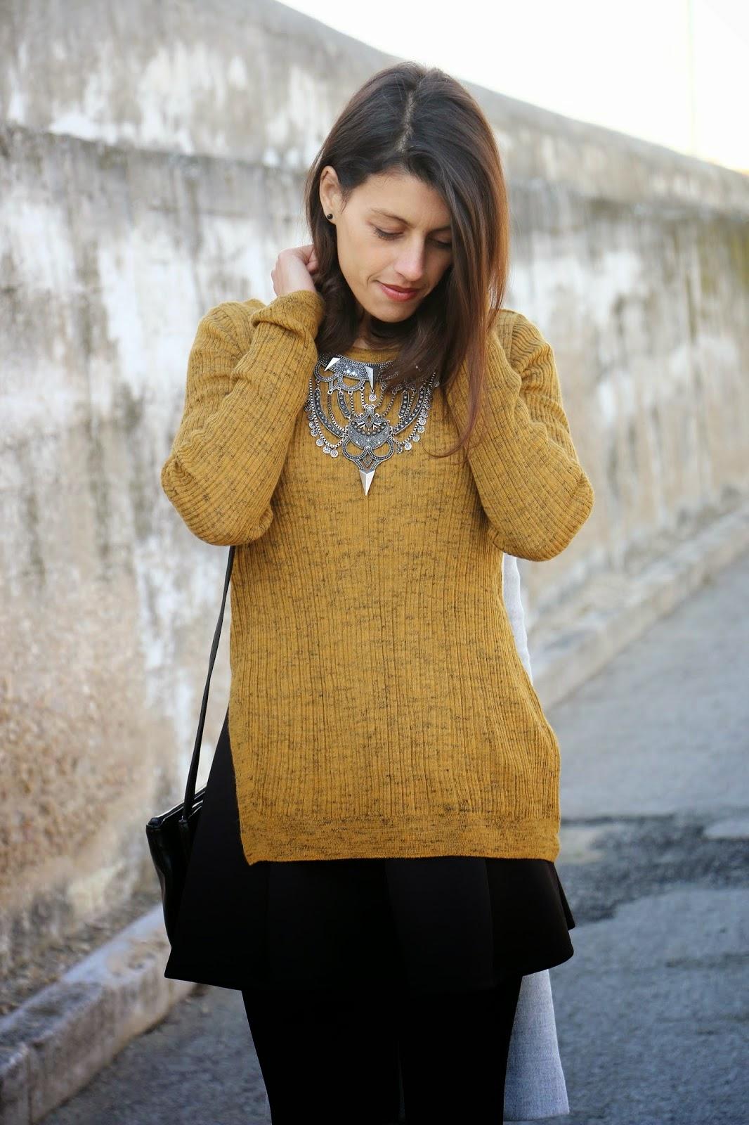 http://ilovefitametrica.blogspot.pt/2015/01/mustard-knit.html