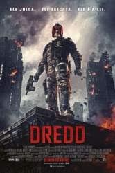 Assistir - Dredd – Dublado Online