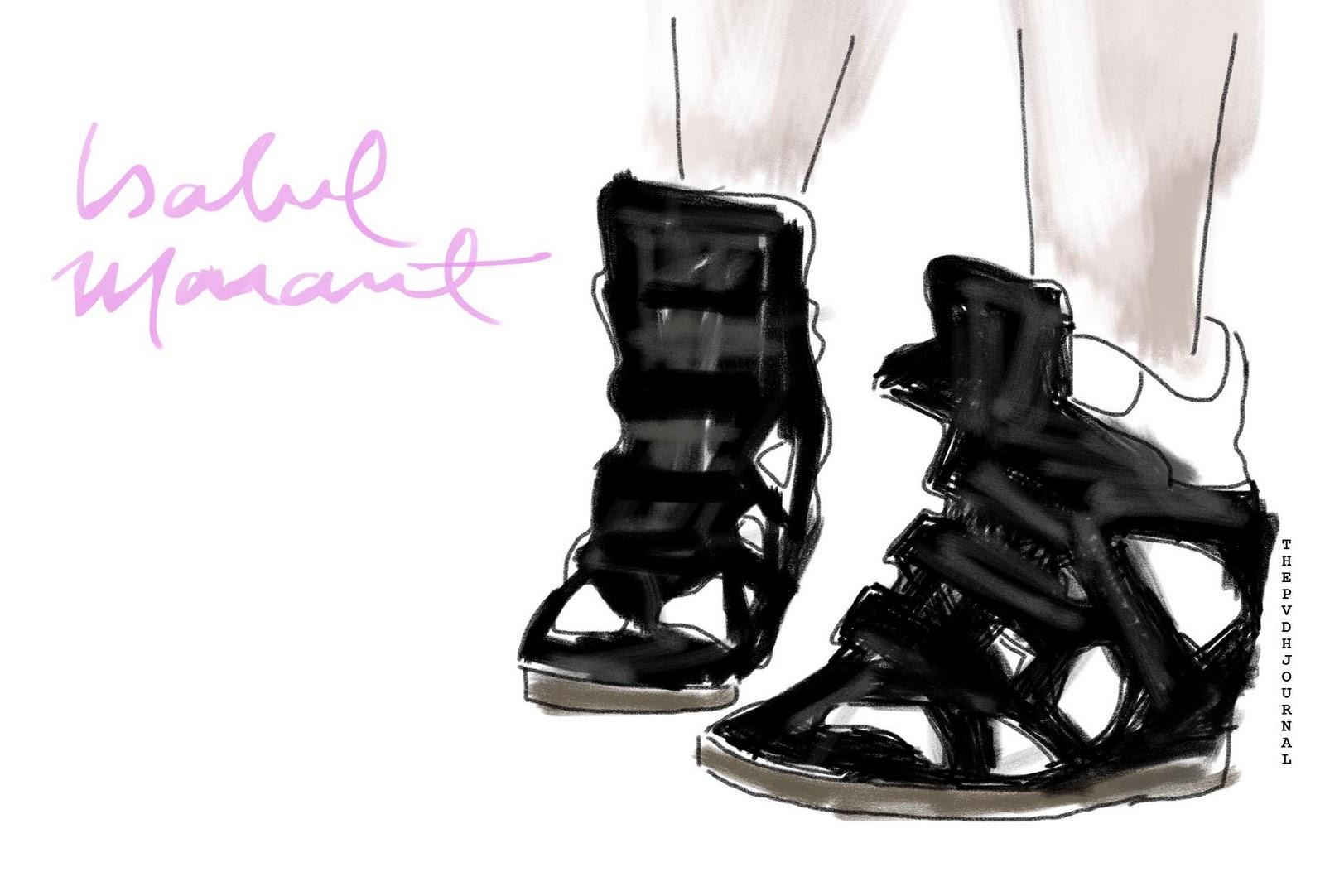 http://4.bp.blogspot.com/-9F5npA0bnPk/T8O95XmooeI/AAAAAAAAAeM/FCFrX_5CV58/s1600/Isabel+Marant+Willow+Bekket+Sneakers.jpg