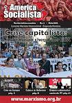 Revista América Socialista