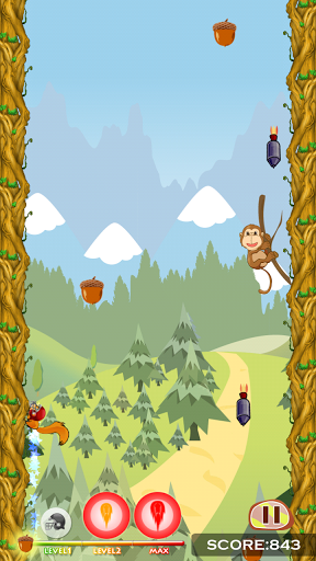 Tunes Jungle Adventure - Download PC Game Free