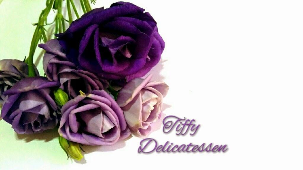 Tiffy Delicatessen
