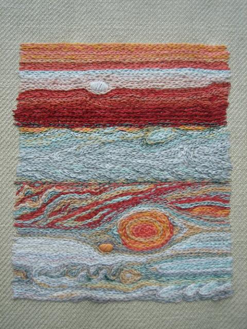 Tywkiwdbi quot tai wiki widbee jovian embroidery
