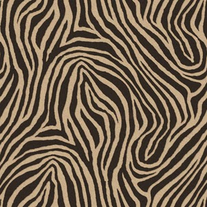 http://www.fabriccarolina.com/shop-by-brand/kravet/32221-811-by-kravet-couture.html