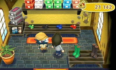 Joc Animal Crossing New leaf - Página 3 HNI_0087
