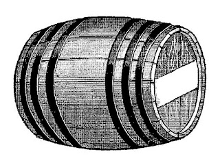digital barrel vintage download