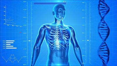 6 خطوات حاسمة لمنع وإدارة وتقليل أعراض هشاشة العظام