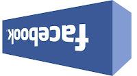 Cara Membuat Tulisan Terbalik Di Status Facebook