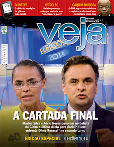 capa380 Download – Revista Veja – Ed. 2394 – 08.10.2014