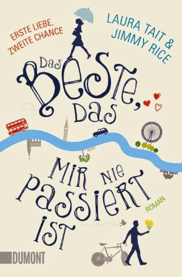 http://www.dumont-buchverlag.de/buch/Laura_Tait_Das_Beste,_das_mir_nie_passiert_ist/14482