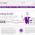 Daftar Hosting Gratis IdHostinger Sekaligus Bisnis