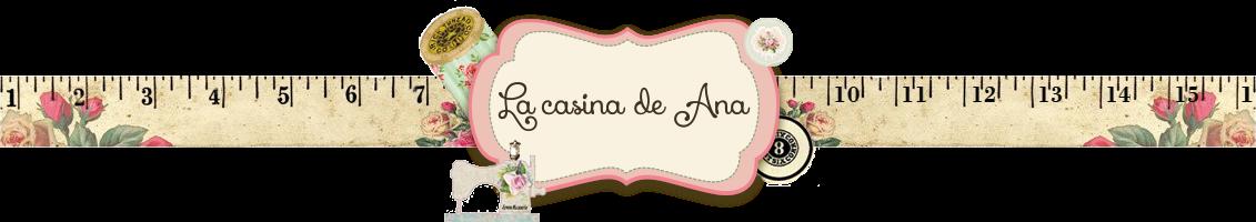 Casina de Ana