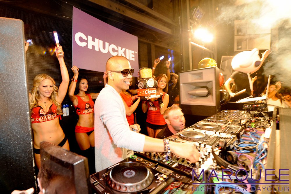 Chuckie@Blue_Marlin_and_Pacha_2011