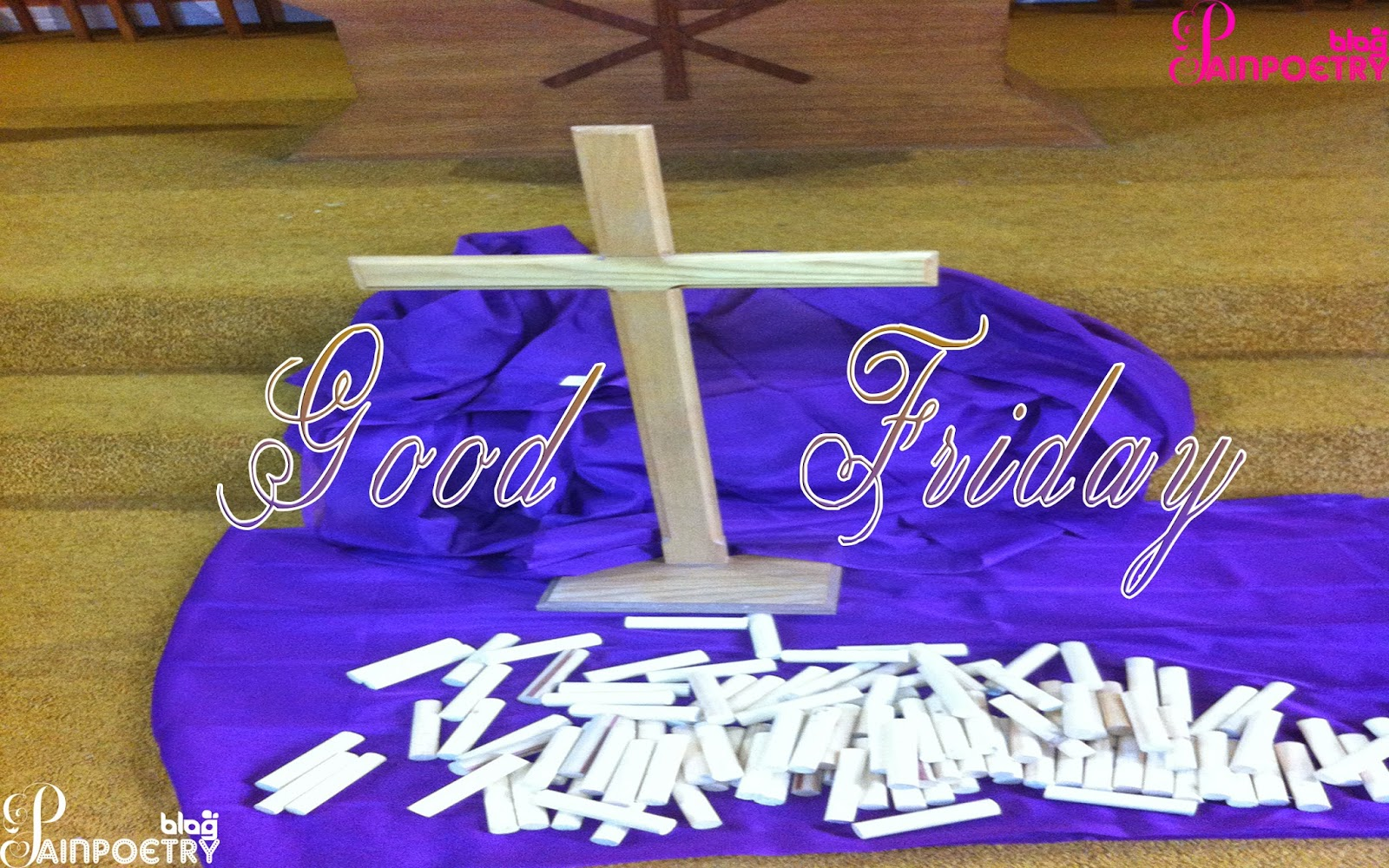 Good-Friday-Cranny-One-Cross-Image-2014-HD-Wide