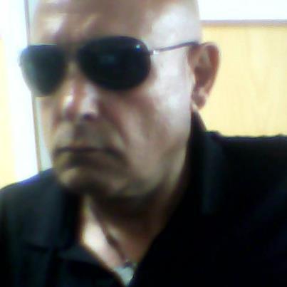 DER DETEKTIV