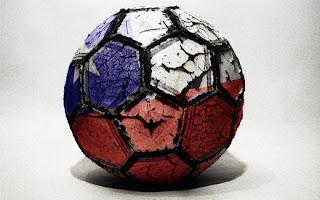 Este fin de semana arranca el Fútbol Chileno 2012