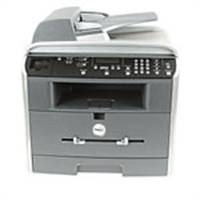 Dell 1600n Multifunction Mono Laser Printer Driver