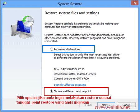 mengembalikan-komputer-ke-kondisi-semula-dengan-system-restore